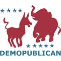 Demopublican