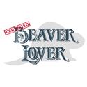 Beaver Lover
