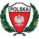 Stylized Polska