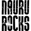 Nauru Rocks