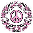 Chinese Peace Symbol Gifts