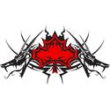 Canada Dragon