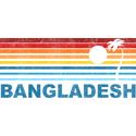 Palm Tree Bangladesh