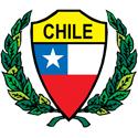 Stylized Chile