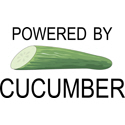 Powered By Cucumber