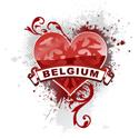 Heart Belgium
