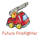 Future Firefighter Gifts