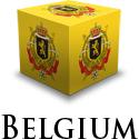 Cube Belgium