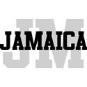 JM Jamaica