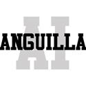 AI Anguilla