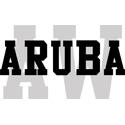 AW Aruba
