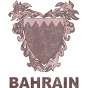 Vintage Bahrain