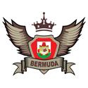 Bermuda Emblem