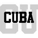 CU Cuba
