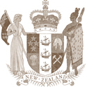 Vintage New Zealand