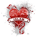 Heart Islam