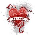 Heart Islam