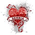 Heart Serbia
