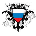 Stylish Russia