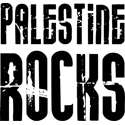 Palestine Rocks