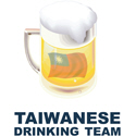 Taiwanese Drinking Team