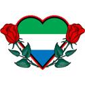 Heart Sierra Leone