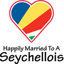 Happily Married Seychellois