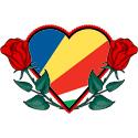 Heart Seychelles