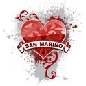 Heart San Marino