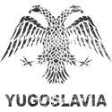 Vintage Yugoslavia