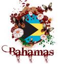 Butterfly Bahamas