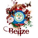 Butterfly Belize