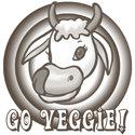 Retro Go Veggie