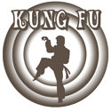 Retro Kung Fu