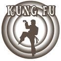 Retro Kung Fu
