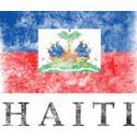 Vintage Haiti