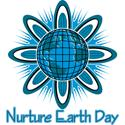 Nurture Earth Day
