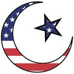American Muslim Merchandise