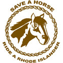 Rhode Islander T-shirts, Rhode Islander T-shirt