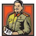 Stalin Merchandise