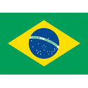 Brazil Merchandise
