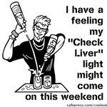 Check Liver - M