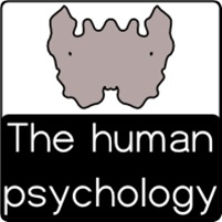 The Human Psychology