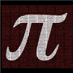 Pi to 3500 decimal places