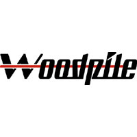 Woodpile: Xylophone