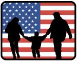 American Parenting