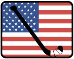 American Field Hockey