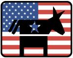 American Democrat