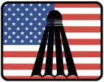 American Badminton