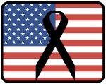 American Awareness